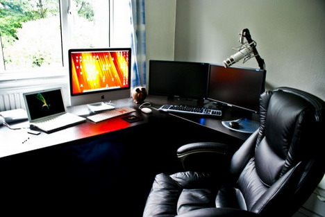 amazing_computer_workstation_setups_03