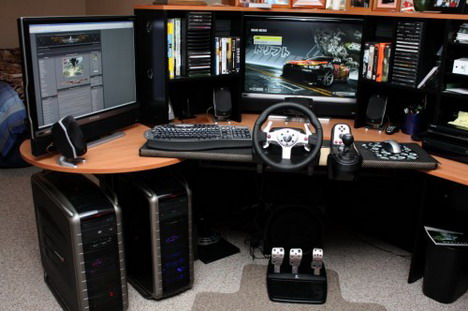 amazing_computer_workstation_setups_04