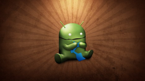 android_nom_technobuffalo_wallpaper