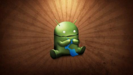 android_nom_technobuffalo_wallpaper