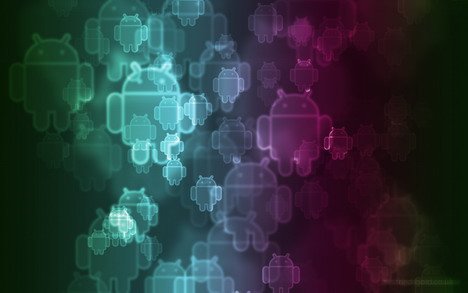 android_wallpaper_by_liamw