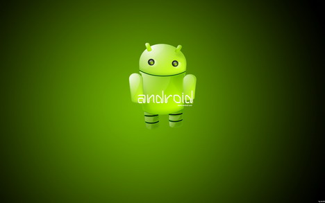 android_wallpaper_greenwallpaper_org