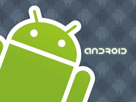 android_wallpaper_mytechknowledge