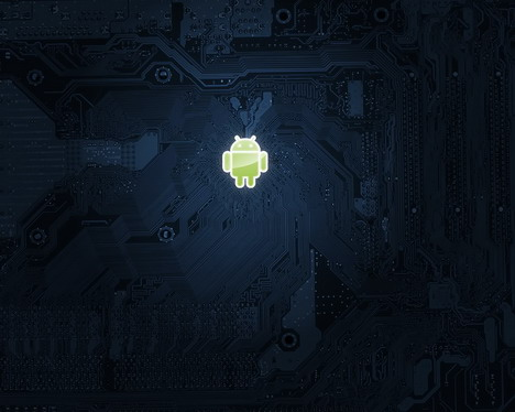 android_wallpaper_techdrivein