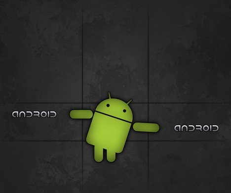 androidbot