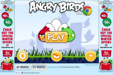 angry_birds_chrome_best_html5_online_games