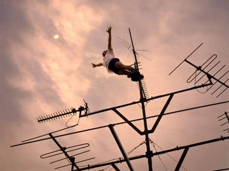 antenna_li_wei_best_action_act