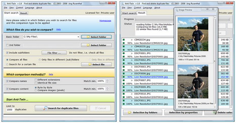 anti_twin_best_tools_to_remove_duplicate_files