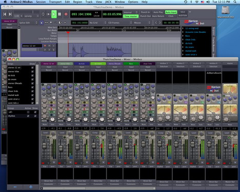 ardour_best_free_digital_audio_editors