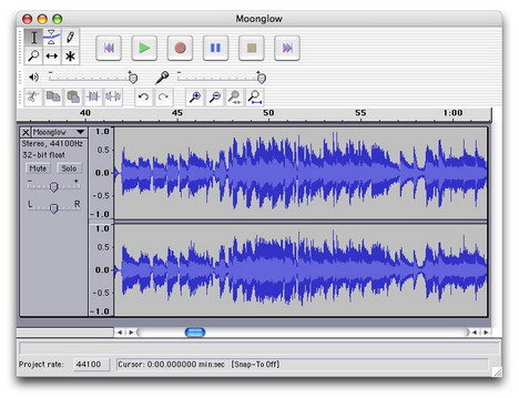audacity_best_free_digital_audio_editors