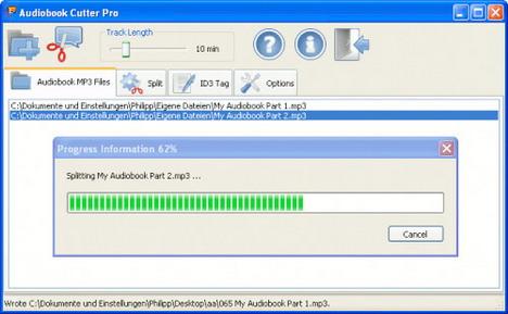 audiobook_cutter_best_free_digital_audio_editors