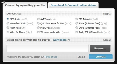 bender_converter_best_free_online_video_converter