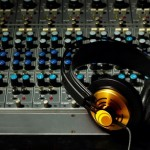 Top 24 Best Free Digital Audio Editors to Record and Edit Music, Sounds and Voices