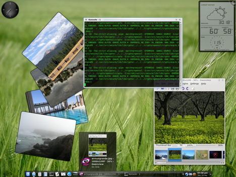 best_print_screen_or_screen_capture_tools_to_take_screenshot