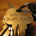 best_tools_to_find_and_remove_duplicate_files