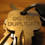 10 Best Tools to Search and Remove Duplicate Files