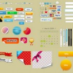 40 Must-Have Starter Kits for Web Developers and Product Designers
