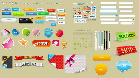 best_web_design_starter_kits