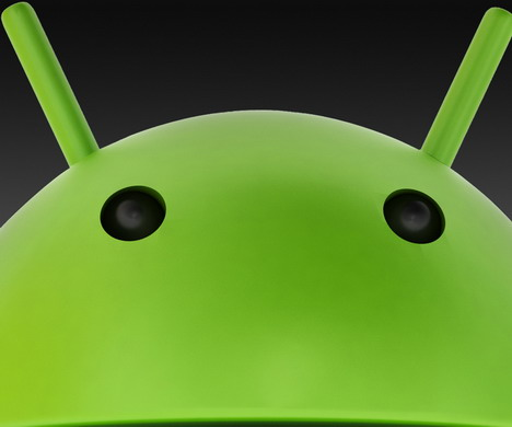 big_head_android