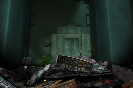 bioshock_best_3d_flash_websites