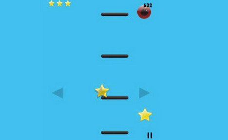 bounceit_best_html5_online_games