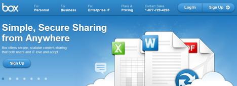 box_best_online_file_sharing_sites