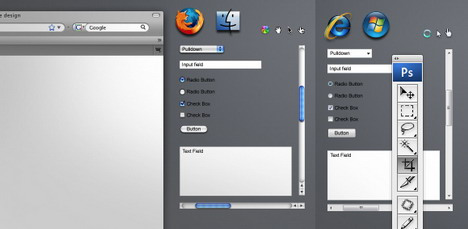 browser_form_elements_psd_best_web_design_starter_kits