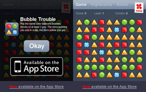 bubble_trouble_best_html5_online_games
