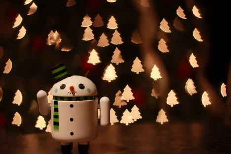 christmas_android_wallpaper