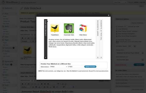 content_slider_by_slidedeck_best_slideshow_and_photo_gallery_plugins_for_wordpress