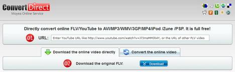 convertdirect_online_flv_converter