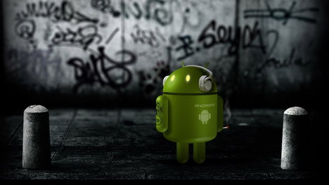 cool_android