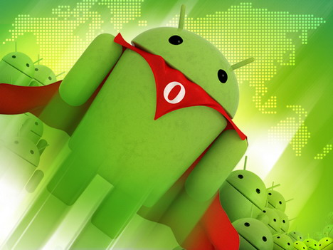 cool_android_wallpaper_from_opera_competition