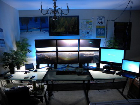 coolest_computer_workstation_setups_02