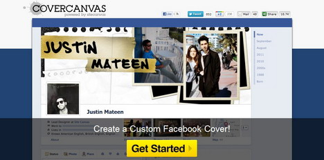 covercanvas_best_facebook_timeline_cover_creator