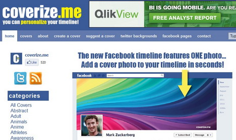 coverize_me_best_facebook_timeline_cover_photo_galleries