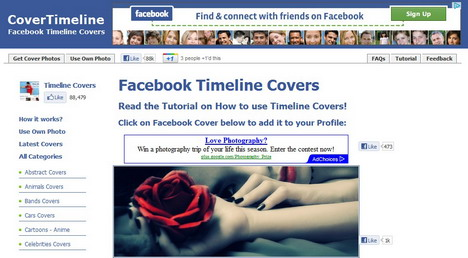 covertimeline_best_facebook_timeline_cover_photo_galleries