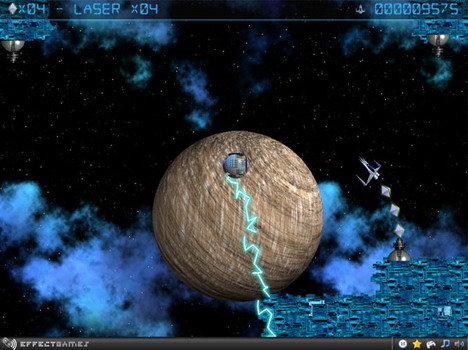 crystal_galaxy_best_html5_online_games