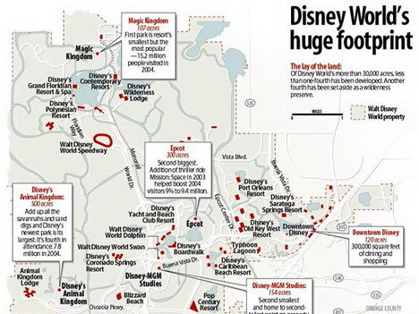 disney_world_s_huge_footprint_best_infographics