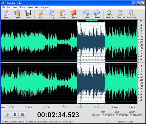 dj_audio_editor_best_free_digital_audio_editors