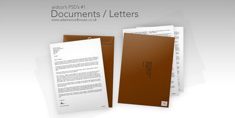 document_psd_best_web_design_starter_kits
