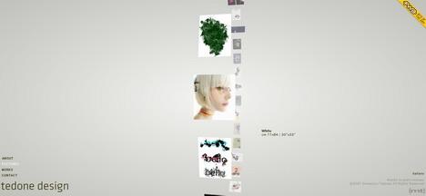 domenico_tedone_design_best_3d_flash_websites