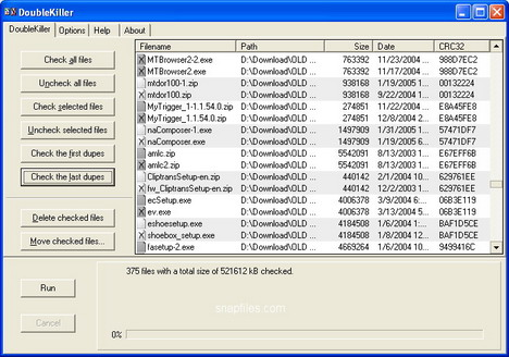 double_killer_best_tools_to_remove_duplicate_files