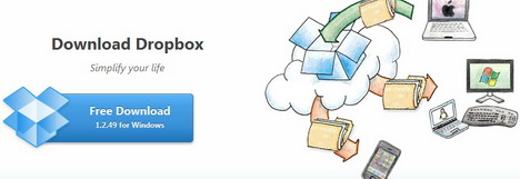 dropbox_best_online_file_sharing_sites