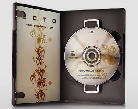 dvd_case_template_photoshop_psd_file_best_web_design_starter_kits