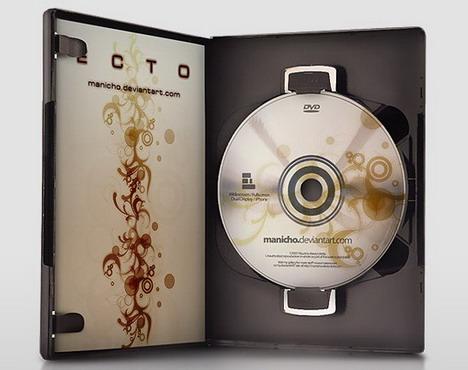 dvd_case_template_photoshop_psd_file_best_web_design_starter_kits