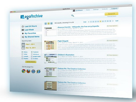 egoarchive_search_and_store_facebook_twitter_social_media_activity