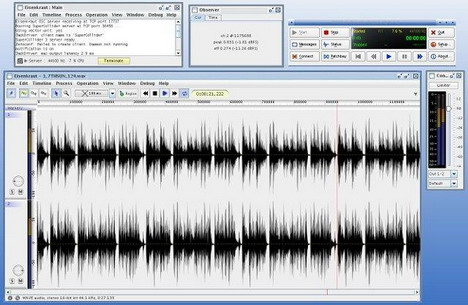 eisenkraut_best_free_digital_audio_editors