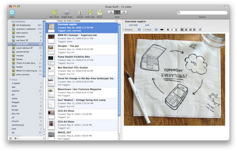evernote_best_print_screen_or_screen_capture_tools