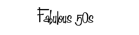 fabulous_50s_beautiful_free_hand_drawn_fonts